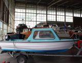 Placom 400, Speedboat und Cruiser Placom 400 Zu verkaufen durch Jachtbemiddeling Sneekerhof