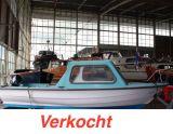 Placom 400, Speed- en sportboten Placom 400 hirdető:  Jachtbemiddeling Sneekerhof