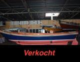 Roodnat Helderse Vlet, Тендер Roodnat Helderse Vlet для продажи Jachtbemiddeling Sneekerhof