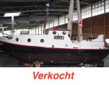 Sleep Vlet, Motoryacht Sleep Vlet Zu verkaufen durch Jachtbemiddeling Sneekerhof