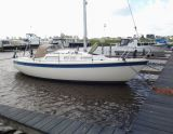 Hurley 800, Barca a vela Hurley 800 in vendita da Jachtbemiddeling Sneekerhof