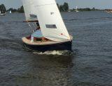 Waarschip 600, Barca a vela Waarschip 600 in vendita da Jachtbemiddeling Sneekerhof