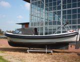 Silverfish Rf6, Anbudsförfarande Silverfish Rf6 säljs av Jachtbemiddeling Sneekerhof
