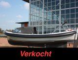 Silverfish Rf6, Tender Silverfish Rf6 in vendita da Jachtbemiddeling Sneekerhof