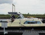Antaris Family 720, Моторная яхта Antaris Family 720 для продажи Jachtbemiddeling Sneekerhof
