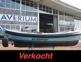 Silverfish Rf6, Annexe Silverfish Rf6 à vendre par Jachtbemiddeling Sneekerhof
