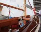 Wester Valk, Offene Segeljolle Wester Valk Zu verkaufen durch Jachtbemiddeling Sneekerhof