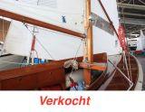 Wester Valk, Open zeilboot Wester Valk hirdető:  Jachtbemiddeling Sneekerhof