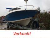 Atlantic Marine 625, Speedboat und Cruiser Atlantic Marine 625 Zu verkaufen durch Jachtbemiddeling Sneekerhof