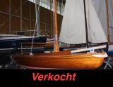 Bm 16m2, Open zeilboot Bm 16m2 hirdető:  Jachtbemiddeling Sneekerhof