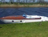 Aquadomus 960, Barca sportiva Aquadomus 960 in vendita da Jachtbemiddeling Sneekerhof