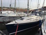 Elan 295, Segelyacht Elan 295 Zu verkaufen durch Jachtbemiddeling Sneekerhof