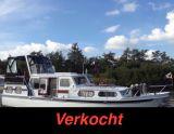 Faber Kruiser, Motoryacht Faber Kruiser in vendita da Jachtbemiddeling Sneekerhof