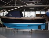 Maril 625, Tender Maril 625 in vendita da Jachtbemiddeling Sneekerhof