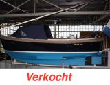 Maril 625, Schlup Maril 625 Zu verkaufen durch Jachtbemiddeling Sneekerhof