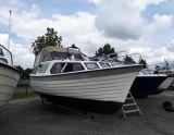 Skagerrak 720 OK, Моторная яхта Skagerrak 720 OK для продажи Jachtbemiddeling Sneekerhof