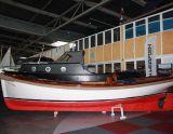 Kapiteins Sloep, Tender Kapiteins Sloep in vendita da Jachtbemiddeling Sneekerhof
