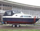 Marco 810 OK, Motorjacht Marco 810 OK hirdető:  Jachtbemiddeling Sneekerhof