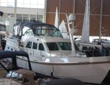 Linssen Grand Sturdy 430 AC Mark II Twin, Motoryacht Linssen Grand Sturdy 430 AC Mark II Twin Zu verkaufen durch Jachtbemiddeling Sneekerhof