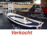 Timeless 460 Classic, Open motorboot en roeiboot Timeless 460 Classic hirdető:  Jachtbemiddeling Sneekerhof
