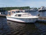 Polaris 770 L, Motor Yacht Polaris 770 L til salg af  Jachtbemiddeling Sneekerhof