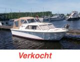 Polaris 770 L, Bateau à moteur Polaris 770 L à vendre par Jachtbemiddeling Sneekerhof