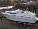 Bayliner 245 Ciera, Barca sportiva Bayliner 245 Ciera in vendita da Jachtbemiddeling Sneekerhof
