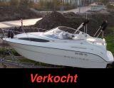 Bayliner 245 Ciera, Speed- en sportboten Bayliner 245 Ciera hirdető:  Jachtbemiddeling Sneekerhof