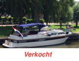Inter 9000, Motor Yacht Inter 9000 til salg af  Jachtbemiddeling Sneekerhof