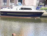 Antaris Family 720, Motoryacht Antaris Family 720 säljs av Jachtbemiddeling Sneekerhof