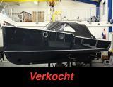 Schifart Cabinstyle 730, Tender Schifart Cabinstyle 730 in vendita da Jachtbemiddeling Sneekerhof