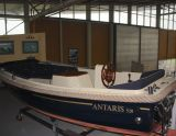 Antaris 520, Schlup Antaris 520 Zu verkaufen durch Jachtbemiddeling Sneekerhof