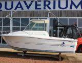 Sessa Ocean, Hastighetsbåt och sportkryssare  Sessa Ocean säljs av Jachtbemiddeling Sneekerhof