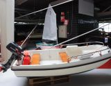Wato 300, Speedboat und Cruiser Wato 300 Zu verkaufen durch Jachtbemiddeling Sneekerhof