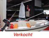 Wato 300, Speed- en sportboten Wato 300 hirdető:  Jachtbemiddeling Sneekerhof