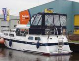 Kester-Hollandia 1000, Motorjacht Kester-Hollandia 1000 de vânzare Jachtbemiddeling Sneekerhof