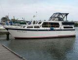 Proficiat 1120GL, Моторная яхта Proficiat 1120GL для продажи Jachtbemiddeling Sneekerhof