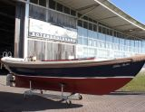 Langweerder Sloep 650 Classic, Annexe Langweerder Sloep 650 Classic à vendre par Jachtbemiddeling Sneekerhof