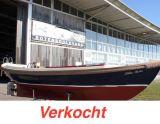 Langweerder Sloep 650 Classic, Schlup Langweerder Sloep 650 Classic Zu verkaufen durch Jachtbemiddeling Sneekerhof