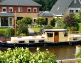 Luxe Motor 1655 Beurtvaarder, Traditionelle Motorboot Luxe Motor 1655 Beurtvaarder Zu verkaufen durch Jachtbemiddeling Sneekerhof