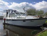 Succes 108 Ultra, Моторная яхта Succes 108 Ultra для продажи Jachtbemiddeling Sneekerhof