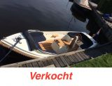 Arie  Wiegmans 16, Schlup Arie  Wiegmans 16 Zu verkaufen durch Jachtbemiddeling Sneekerhof