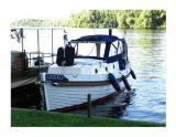 Weco 685 Cabin, Tender Weco 685 Cabin for sale by Jachtbemiddeling Sneekerhof