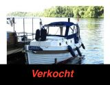 Weco 685 Cabin, Annexe Weco 685 Cabin à vendre par Jachtbemiddeling Sneekerhof