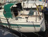 Friendship 28 MK 3, Sailing Yacht Friendship 28 MK 3 for sale by Jachtbemiddeling Sneekerhof