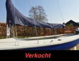 Randmeer ADVANCE, Barca a vela aperta Randmeer ADVANCE in vendita da Jachtbemiddeling Sneekerhof