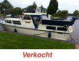 Pedro 950 AK, Моторная яхта Pedro 950 AK для продажи Jachtbemiddeling Sneekerhof