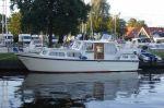 Smelne Kruiser 950, Motorjacht Smelne Kruiser 950 for sale by Jachtbemiddeling Sneekerhof