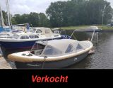 Antaris RB 22 Inspiration, Tender Antaris RB 22 Inspiration in vendita da Jachtbemiddeling Sneekerhof
