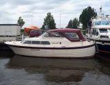 Joda 27, Motoryacht Joda 27 in vendita da Jachtbemiddeling Sneekerhof